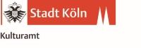 STK Kulturamt