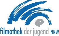 logo filmothek rgb 1200px